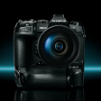Olympus OM-D E-M1X aangekondigd- ND filter functie en 50MP High-res uit de hand