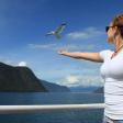 Vijf tips voor de leukste vakantieportretten