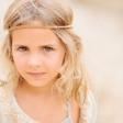 7 tips voor de mooiste kinderfoto's