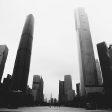 Prachtige architectuurfoto's van Guangdong