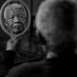 Zuid-Afrikaanse Iconen door Adrian Steirn