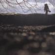 Acht indrukwekkende documentaires die je als fotograaf echt moet kijken!