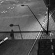 Contrast in je foto's: werken met licht en donker