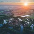 9 fotogenieke locaties in Groningen