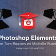 Kijk hier de Zoom Academy livestream - Photoshop Elements terug