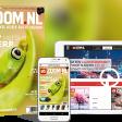 Maak je eigen thuisstudio met het nieuwe Zoom.nl magazine + alles over scherpte, trouwfotografie en lente