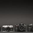 Welke camera moet je kopen, wat zijn de verschillen tussen camera's?