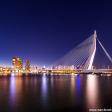Tips - Hoe fotografeer je de skyline van een stad?
