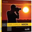 Snelcursus Nikon