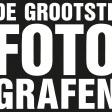 Boek: De grootste fotografen