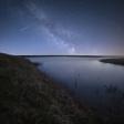 5 tips om vallende sterren te fotograferen: Perseïden golf augustus 2020