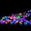 6 tips voor het lichtfestival Glow Eindhoven