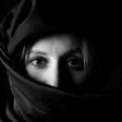 Zwart-wit of kleur: welke past het beste bij je foto?