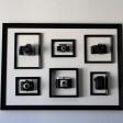8 fotografie films en series die je eens moet kijken