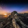 12 tips om in de natuur te fotograferen