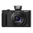 Review: Sony DSC-HX99