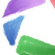 7x alternatieven voor Picasa