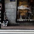 SIGMA lenzen getest: review van Peter Nijsen