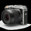 Hasselblad X1D-50c - Revolutionaire systeemcamera aangekondigd