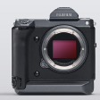 Fujifilm GFX100 met 'Pixel Shift Multi-shot' - Ultrahoge resolutie