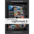 Ontdek Photoshop Lightroom 5