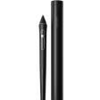 Wacom creëer 3D binnen handbereik: de Pro Pen 3D