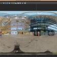 Het maken van een 360 graden panorama foto (deel 3 Stitchen)