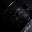 Dit is de nieuwe weerbestendige Fujinon XF10-24mmF4 R OIS WR