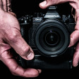 Review: Olympus OM-D E-M1