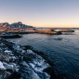 Waarom iedere landschapsfotograaf de hyperfocale afstand moet kennen