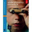 Adobe Photoshop en Premiere Elements 14