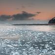 Bijzondere fotoreis door Antarctica - Verslag van Eefke Essers
