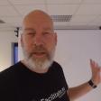 In the mindseye - Vlog Erwin Verweij