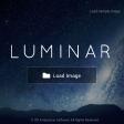 Macphun Luminar: nieuwe fotobewerker voor MacOS