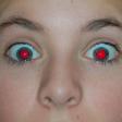 Zo verwijder je rode ogen | Photoshop Quick Tip
