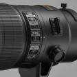 Nieuwe Nikon 500 en 600mm