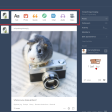 Beginnen met Tumblr