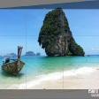 Photoshop Elements: rechtzetten, bijsnijden en schalen
