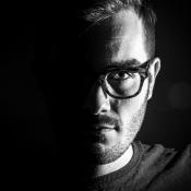 Tips voor het maken van een low key foto