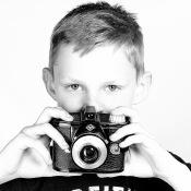 Tips voor high-key fotografie © artikel, tips, highkey