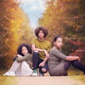 De grootste valkuilen bij het fotograferen van familieportretten © portret, locatie, gezin