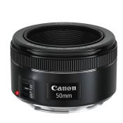 Vijf redenen om een 50mm F1.8 te kopen © canon, objectief, review, Canon EF 50mm F1.8 STM_3