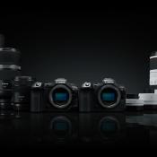 Canon EOS R5 en R6: Een topmodel en een allrounder  © reshift