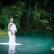 7 tips voor zwangerschapsfotografie © IDG NL