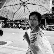 11 tips en trucs voor straatfotografie