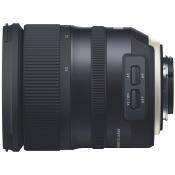 Sneller en stabieler - Tamron 24-70mm f/2.8 G2 © tamron, nieuw, lens