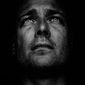 11 Tips voor een indringend portret © IDG NL