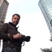 Video - Vertekening vermijden © video, architectuur, jeroen jazet, vertekening