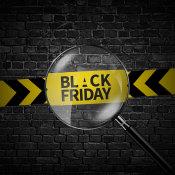 De beste Black Friday cameradeals + tip om een miskoop te voorkomen © black, friday, kieskeurig