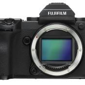 Fujifilm GFX 50S: Middenformaat Fuji-style  © RESHIFT
